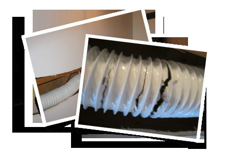 les entreprises ncs nettoyage de conduits de s cheuses et de ventilation. Black Bedroom Furniture Sets. Home Design Ideas
