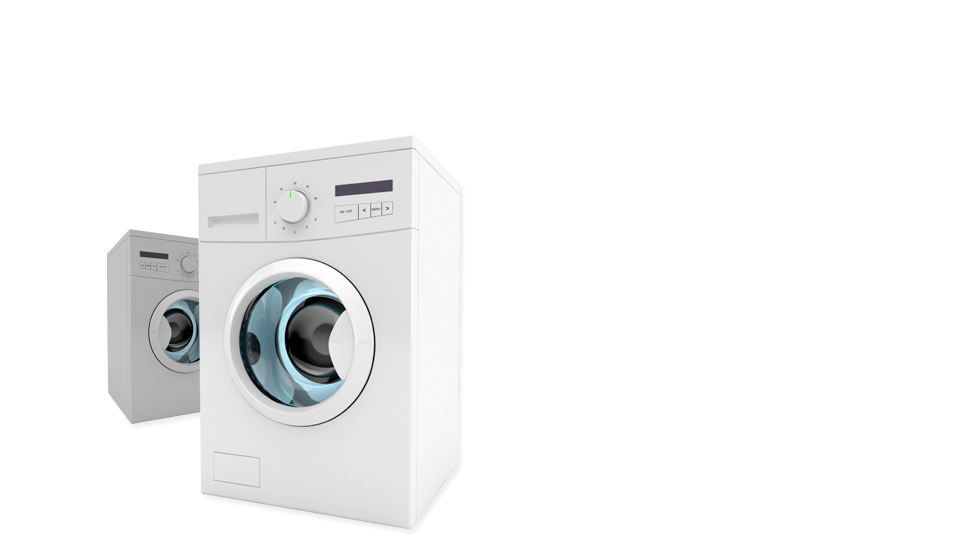 Does it take longer to dry your clothes than it used to?