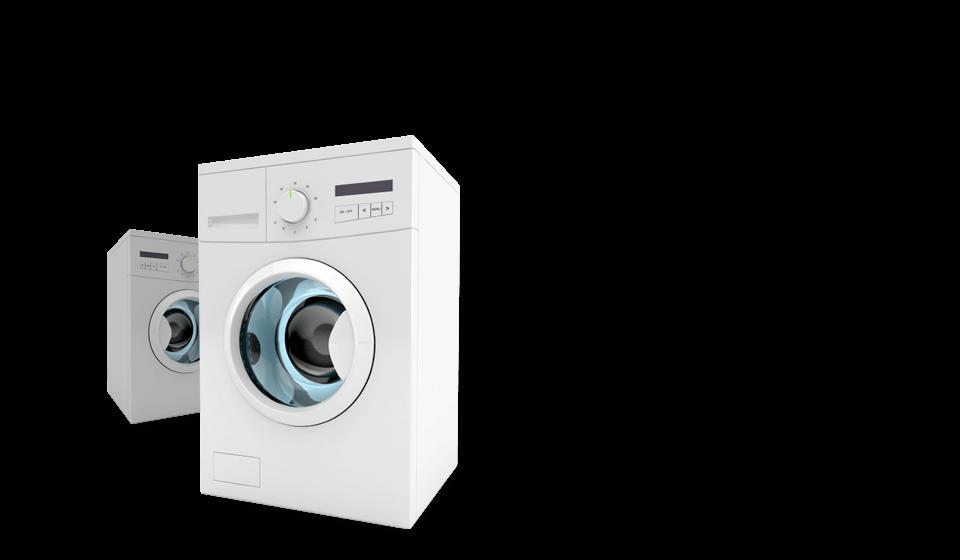 Vos vêtements prennent-ils plus de temps à sécher?